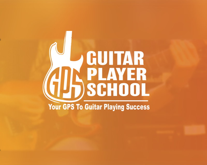 kids guitar lessons