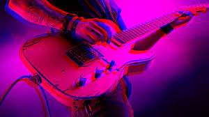 beginner guitar solos