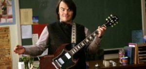 guitar teacher near me